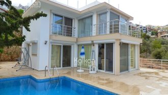 Kalkan Properties DVL339